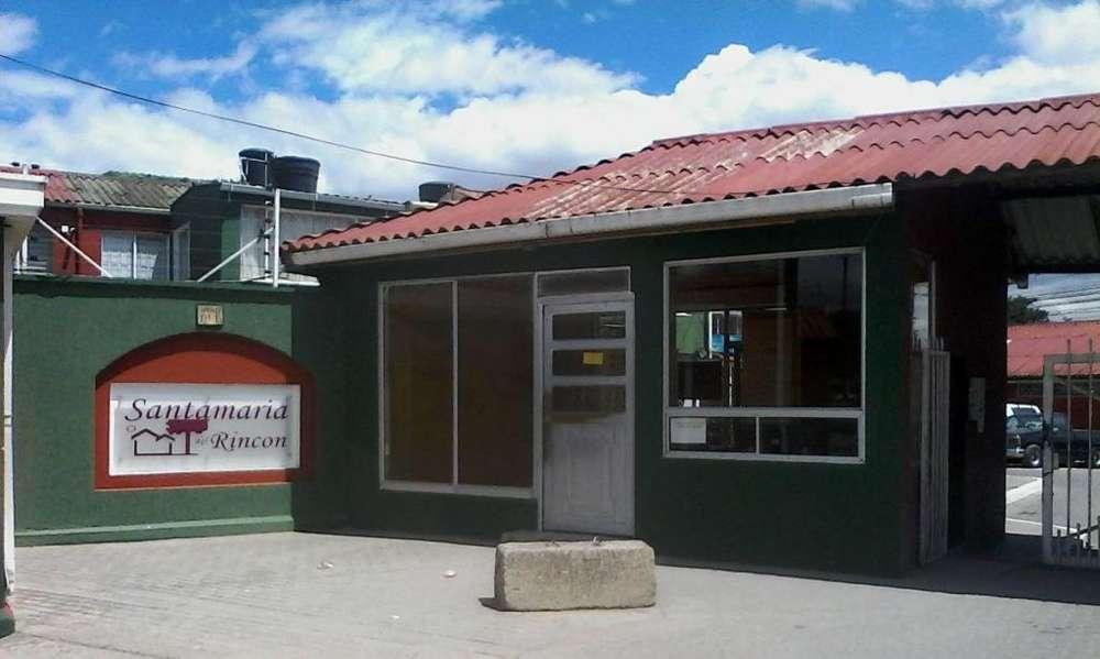 Vendo- permuto apartamento Soacha Conjunto Santa Maria del Rincon
