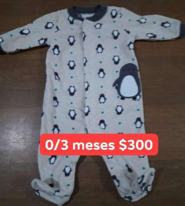 25d43d4a6 Carters: Ropa para Bebés y Niños en Bahía Blanca | OLX