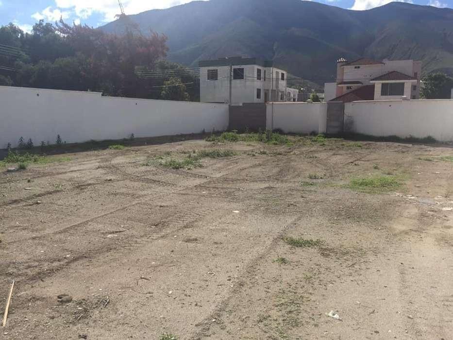Terreno en Venta - La Pampa 2