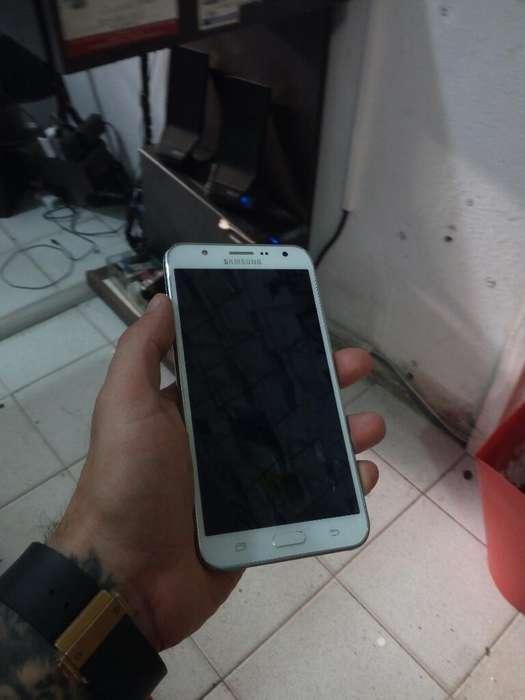 Samsung J7 Full Estadoo