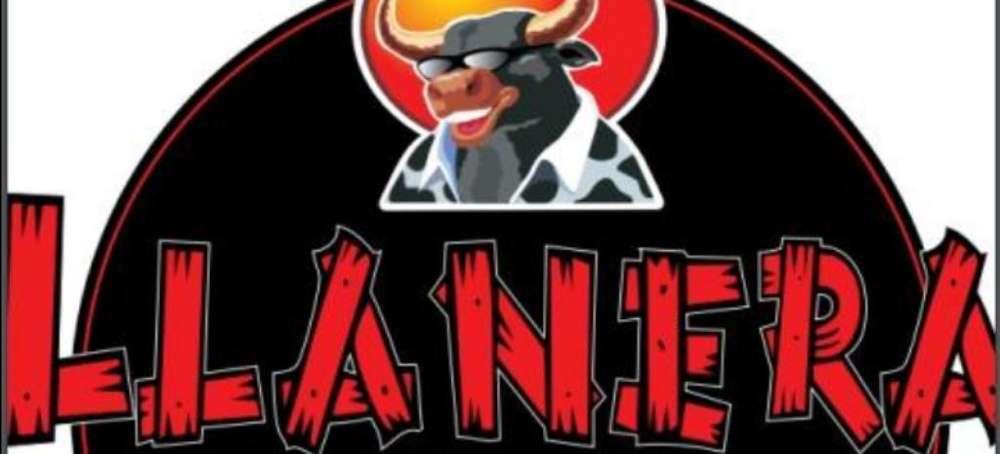 <strong>negocio</strong> de Carne a La Llanera
