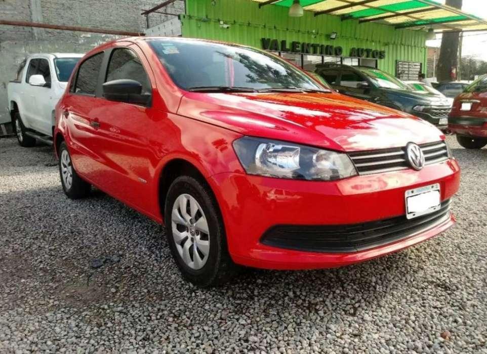 Volkswagen Gol Trend 2013 - 91000 km