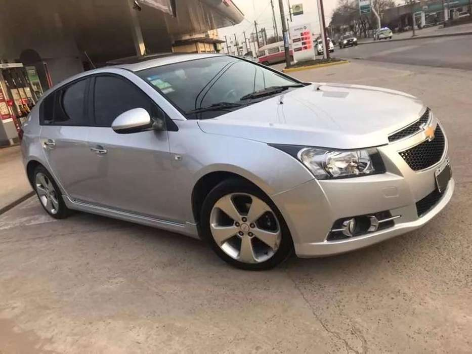 <strong>chevrolet</strong> Cruze 2012 - 160000 km