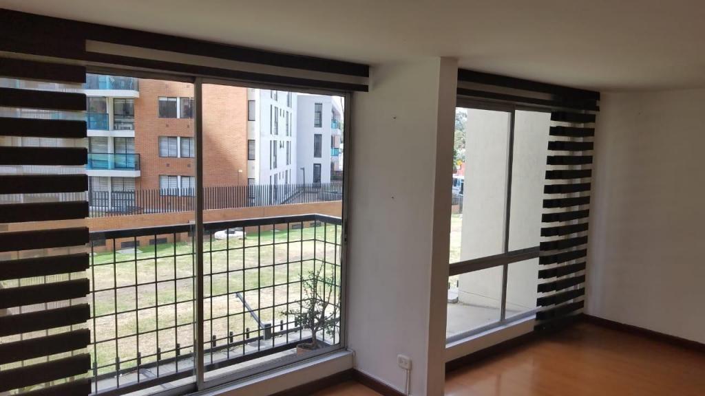 Arriendoapartamento  en Pontevedra85 mts - wasi_1356730