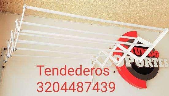 tendederos de ropa 3204487439