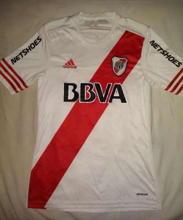 77e2d6a16 Camisetas de river Argentina - Deportes y Bicicletas Argentina