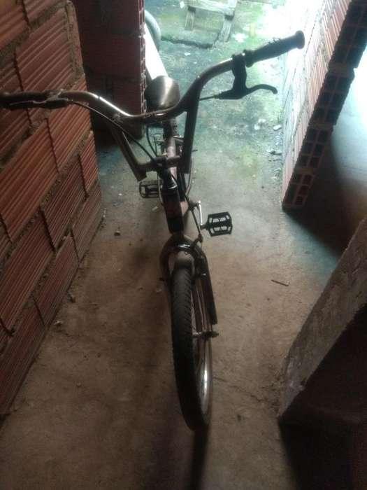 Vendo O Cambio 2 Bicicletas para Arregla