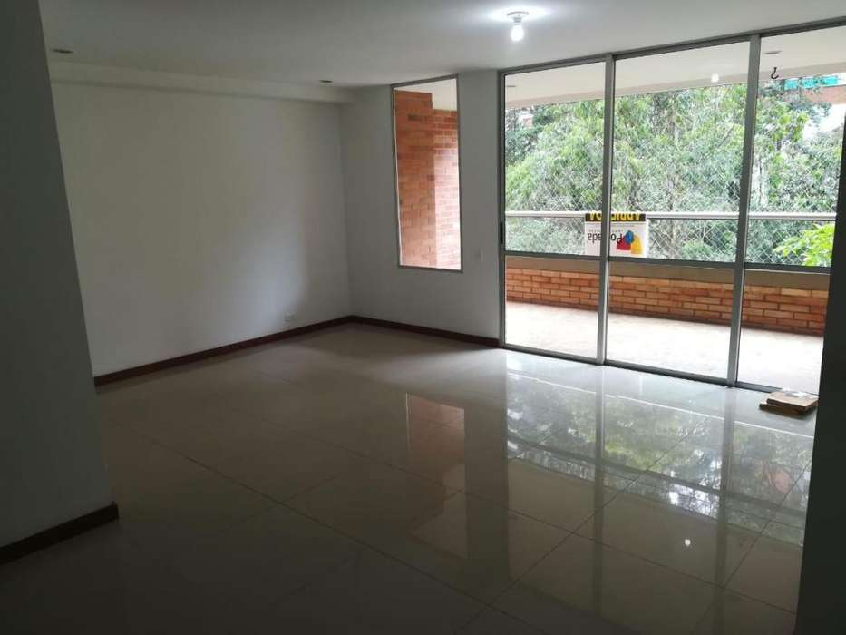 Arriendo <strong>apartamento</strong> en Envigado - wasi_1144715