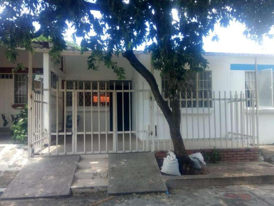 Vendo Casa en Villa Costanza con Plancha