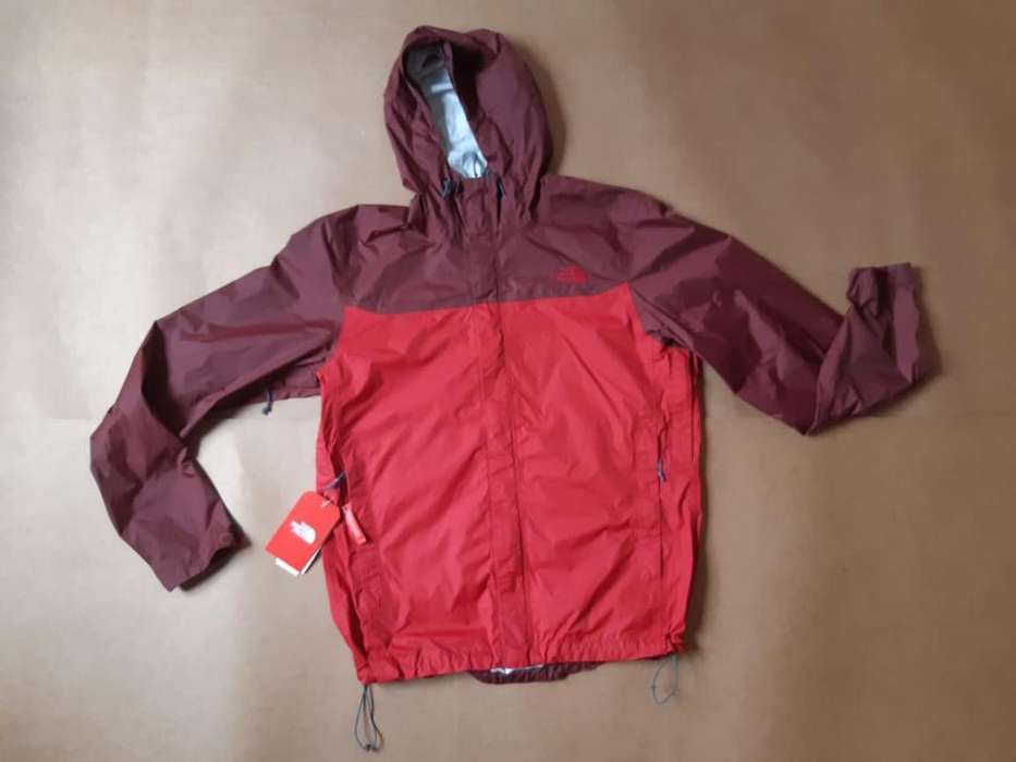 Impermeable The North Face Talla L