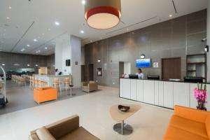 Vendo Derecho Fiduciario Hotel Best Western Plus Santa Marta
