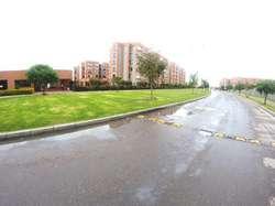Cod. VBSEI3562 Apartamento En Venta En Mosquera Mosquera Ciudad Sabana
