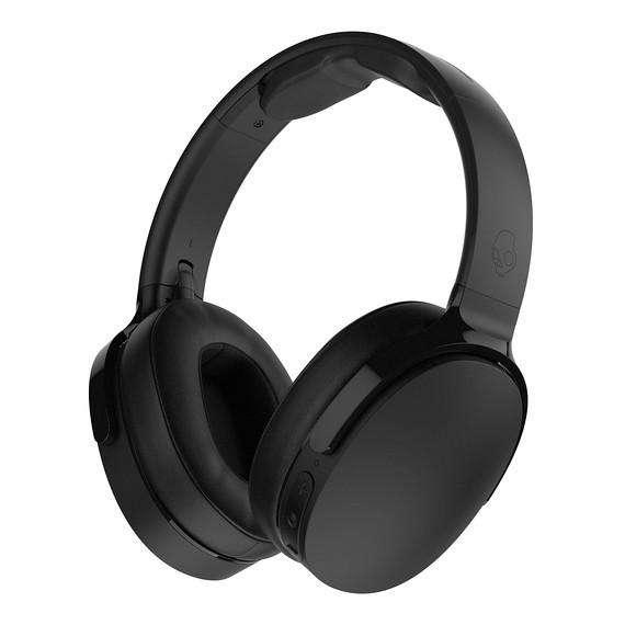 Audifonos Bluetooth Hesh3 Negros, sellados!