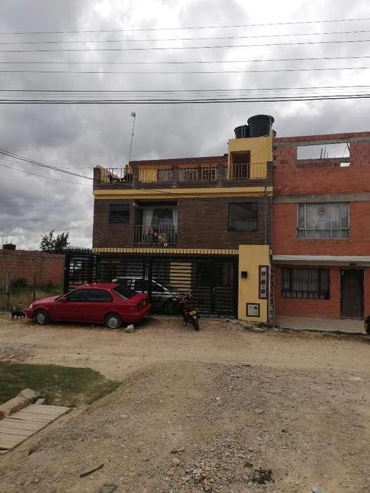 Se Vende Casa en Cajica Rentable