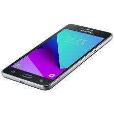 DESDE SOLO 149 SAMSUNG J2 PRIME J4 32 GB J4 PLUS J6