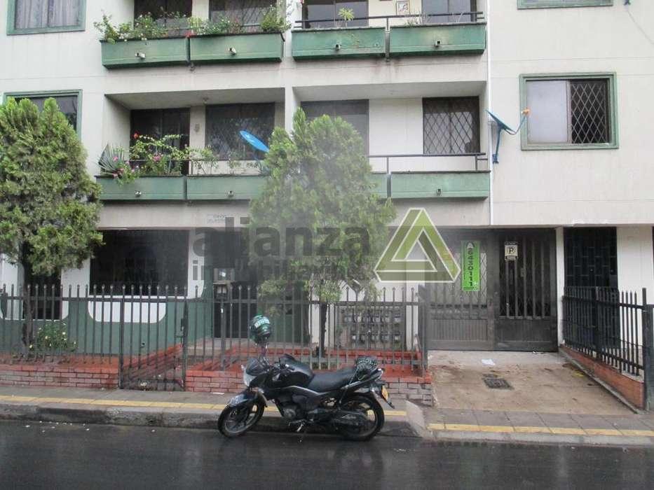 Arriendo Apartamento Calle 44 # 26-68 Apartamento 302 Edifici Giron Alianza Inmobiliaria S.A.
