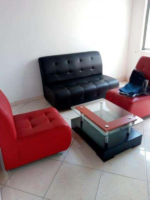 VENTA DE <strong>apartamento</strong> EN CALASANZ CENTROCCIDENTAL MEDELLIN 692-3454