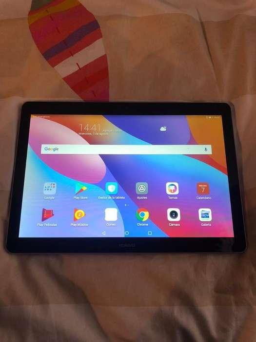 Huawei Mediapad T3 10 Pulgadas