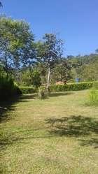 Hermosas parcelas a 15 minutos de Bucaramanga