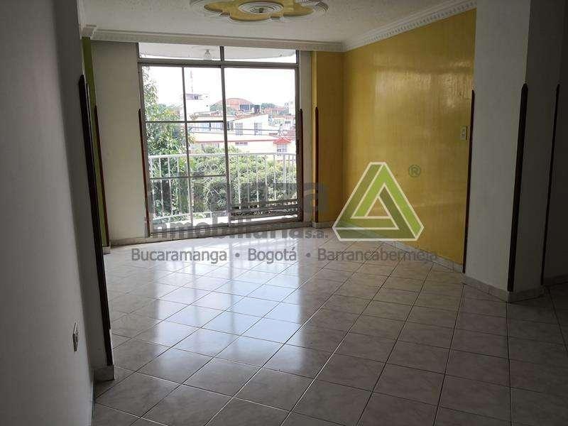 Venta <strong>apartamento</strong> Calle 103 #13d -27 Torre 2 <strong>apartamento</strong> 4 Bucaramanga Alianza Inmobiliaria S.A.