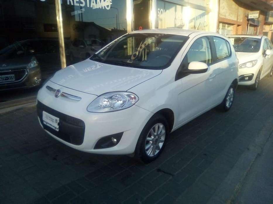 Fiat Palio 2015 - 87000 km