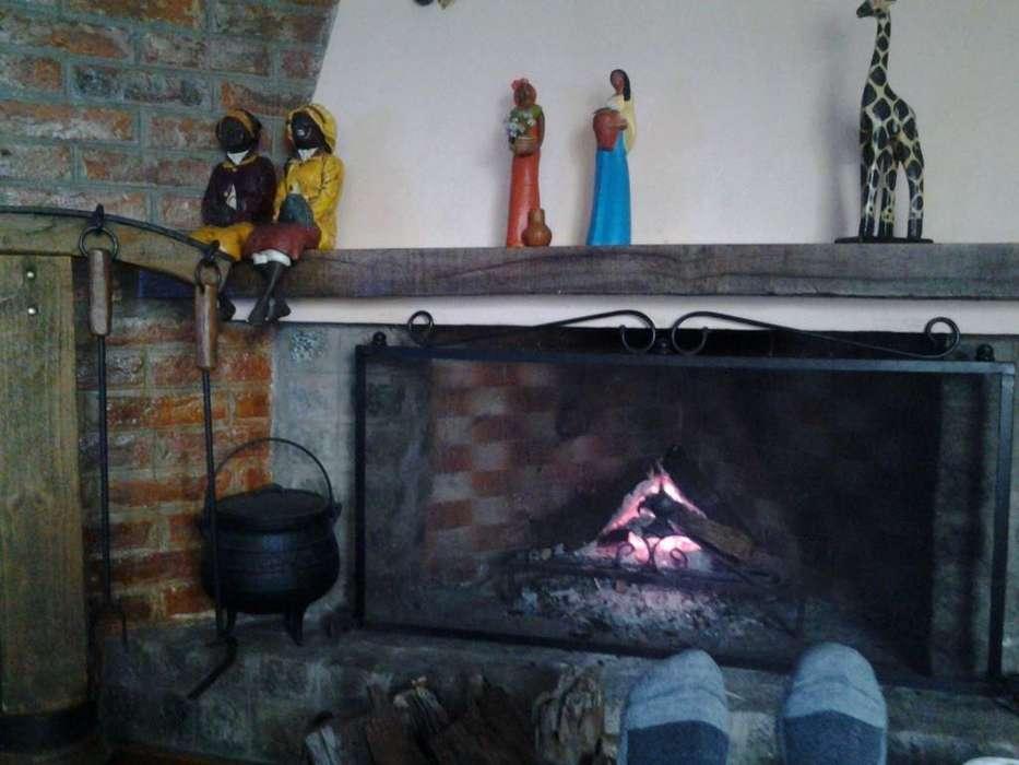 Chispero para Chispas en Hierro Negro Forjado 115x65cm para frente de Chimenea u Hogar a Leña