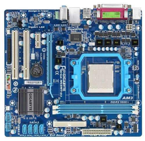 servicio tecnico , notebooks , netbooks , reballing , hardware , software , impresoras