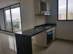 Vendo Pent house 124.44 Metros villa del este - wasi_498362