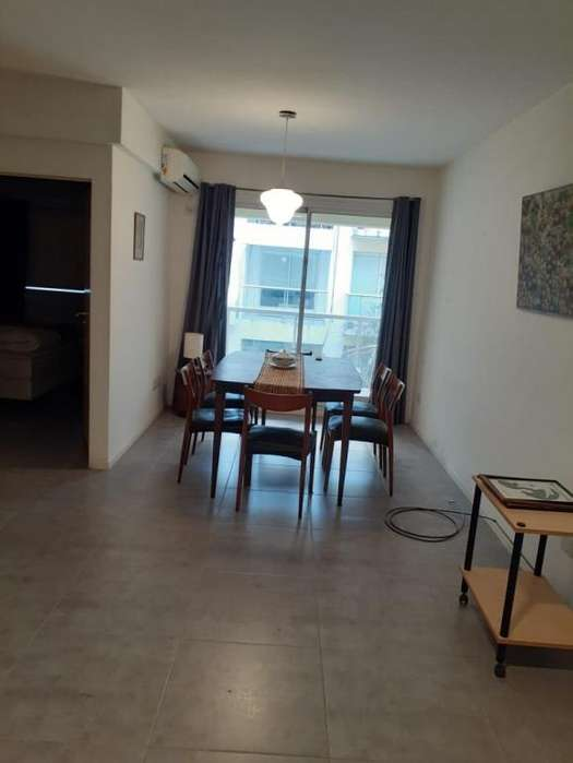Alquiler Temporario 2 Ambientes, Chacabuco 900, San Telmo