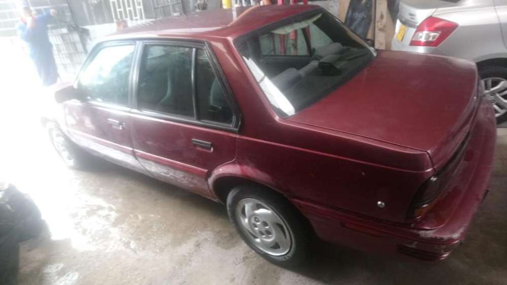 Chevrolet Cavalier 1994 - 227000 km