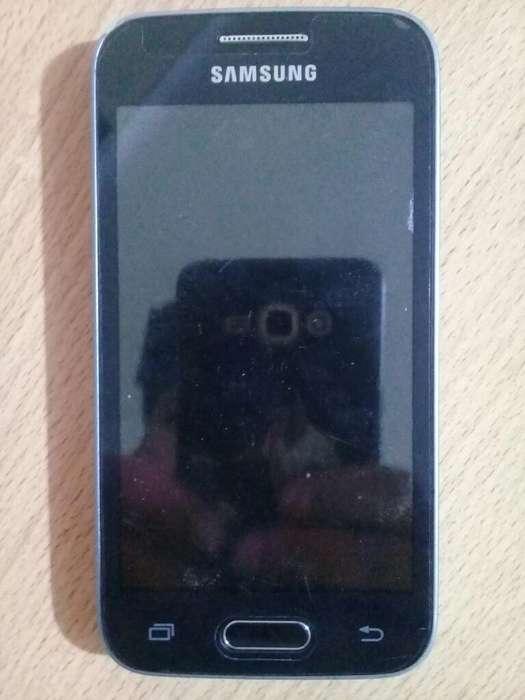 Samsung Ace 4 Sm G313u Repuesto