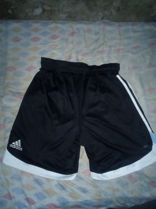 Pantalon Selección Argentina Usado