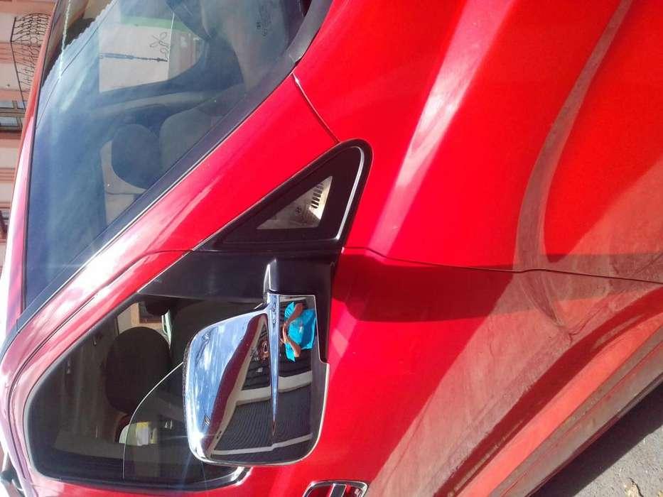 Hyundai H1 2014 - 100 km