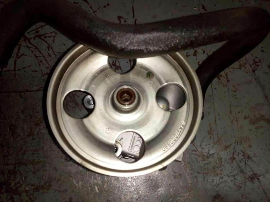Bomba Hidraulica Peugeot <strong>citroen</strong> Hdi
