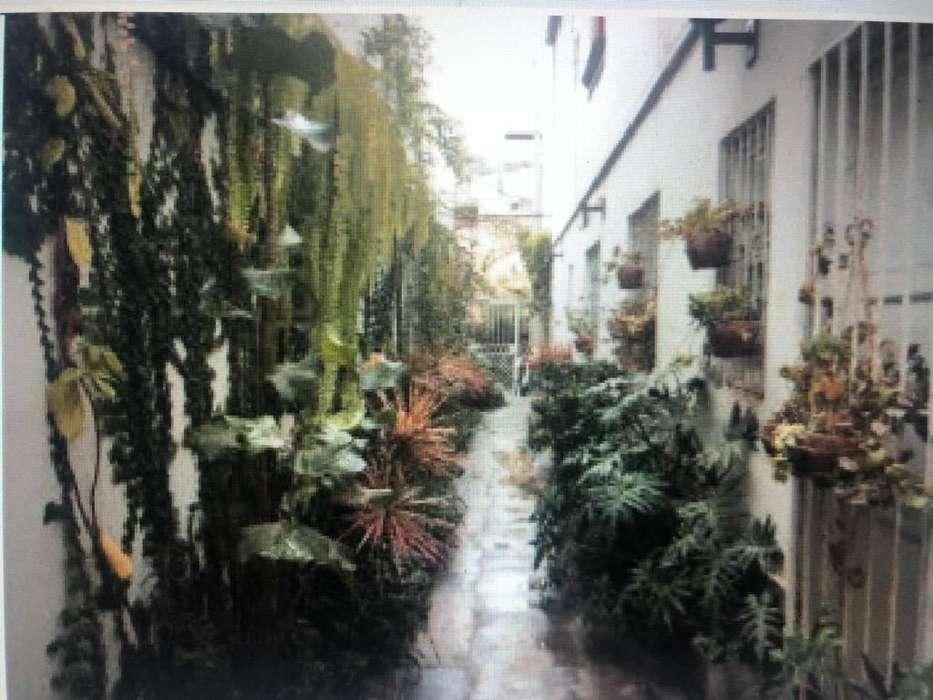 Departamento en Altos Miraflores