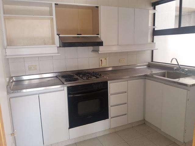 ARRIENDO DE <strong>apartamento</strong> EN LAURELES CENTROCCIDENTAL MEDELLIN 692-3138