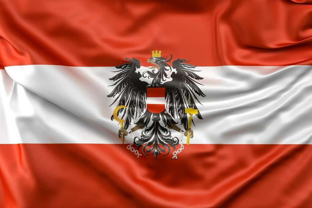 Clases P. de Alemán con Profe de Austria