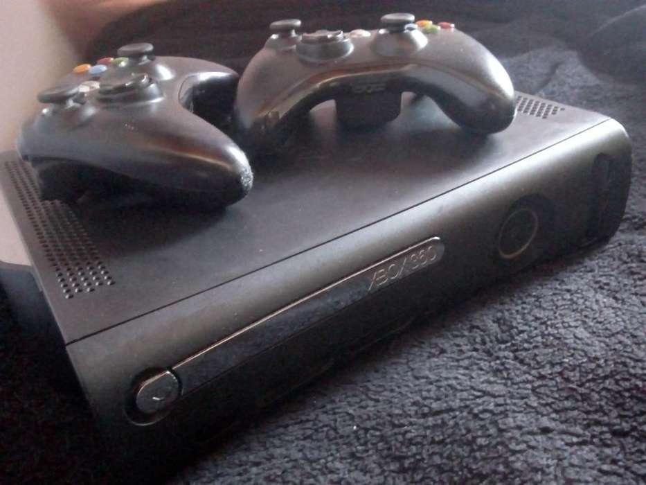 Xbox 360- 3515227769