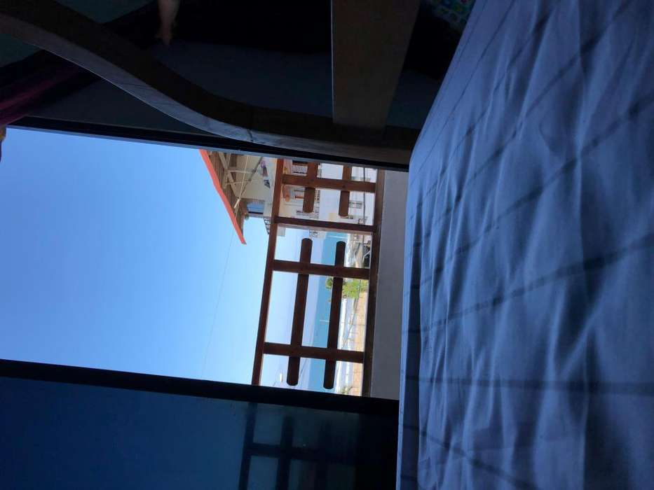 Habitaciones de alquiler Montaita