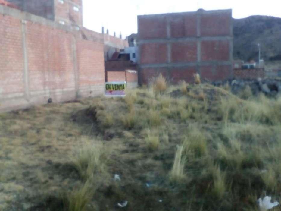 Terrenos Puno Peru Terrenos Venta Peru Propiedades Inmuebles P 2