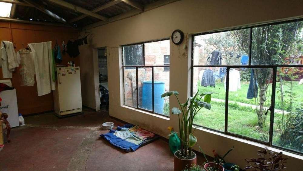 Se Vende Casa Lote Madrid – Cundinamarca, Informes. JHONNY TORRES Cel. 3112175503