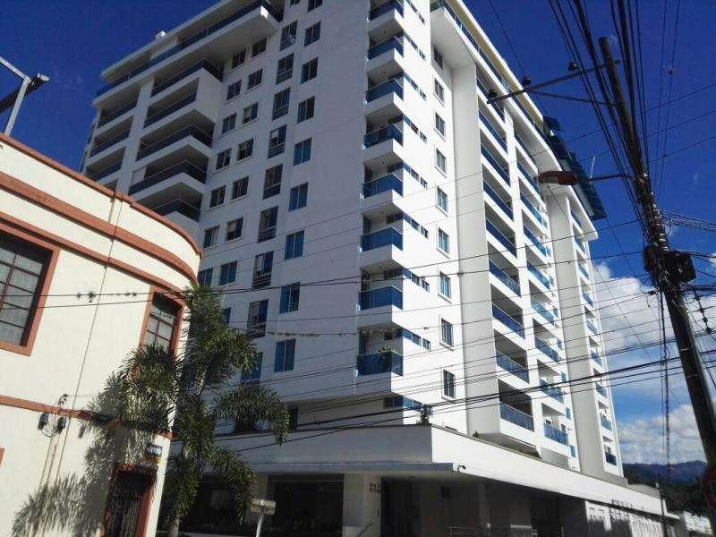 Cod. VBPAI10977 <strong>apartamento</strong> En Venta En Ibague Edificio Mediterraneo Piso 8