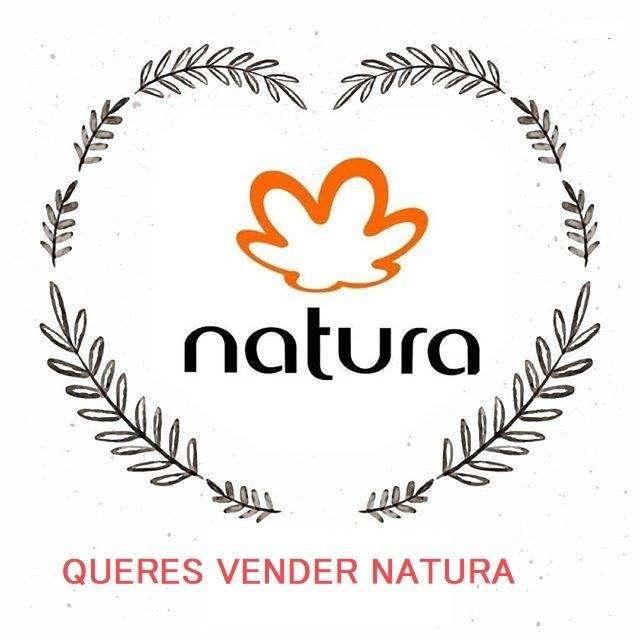 Natura incorpora
