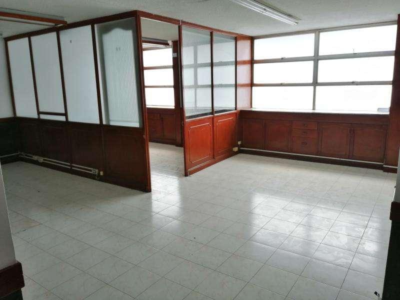Oficina En Venta En Cali San Nicolas Cod. VBSBI11808