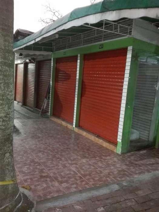 Vendo Arriendo Dos <strong>local</strong>es Chapinero