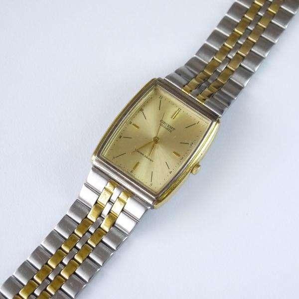 Reloj Orient Orinal Calidad Alta