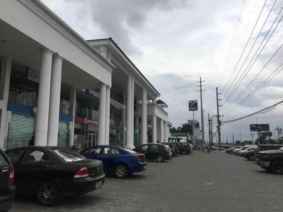 alquilo local comercial en AVALON PLAZA