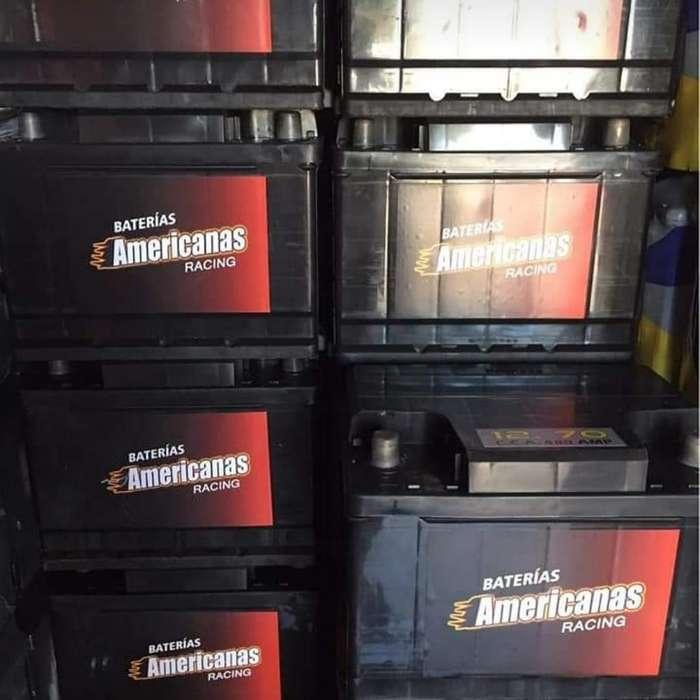 Baterias 12x65 12x70 para <strong>gnc</strong> Y Diesel
