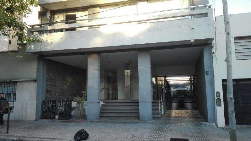 Departamento en Venta, 62mts, 2 dormitorios 274034