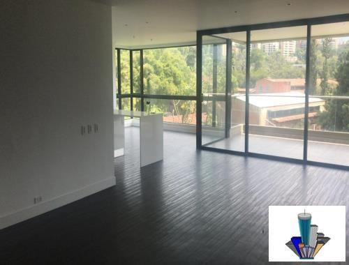 Apartamento en venta para Inversionistas Código